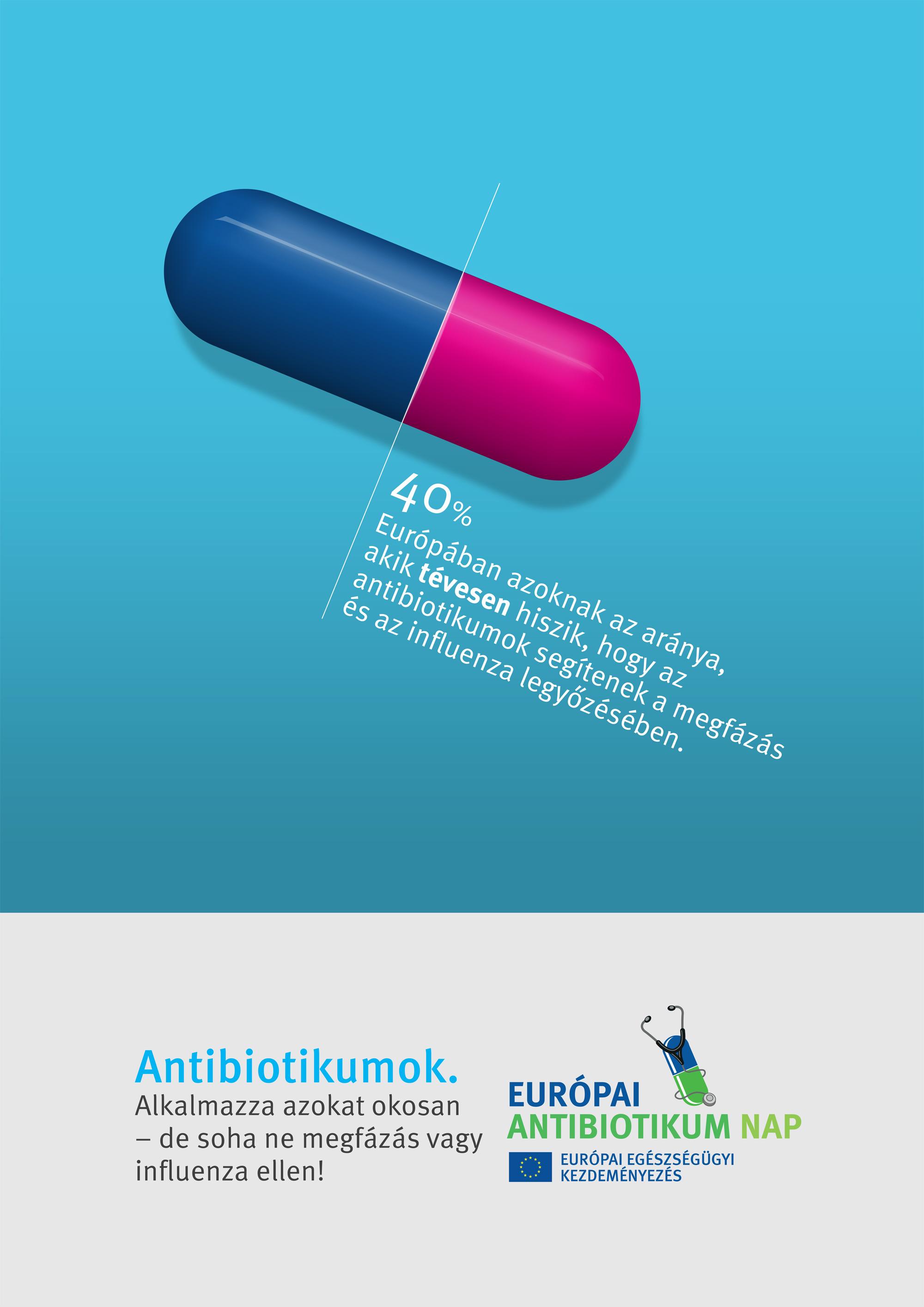Tenyésztő táptalaj a perinatalis GBS megelőzéséhez Antibiotikum rezisztencia a giardia ellen