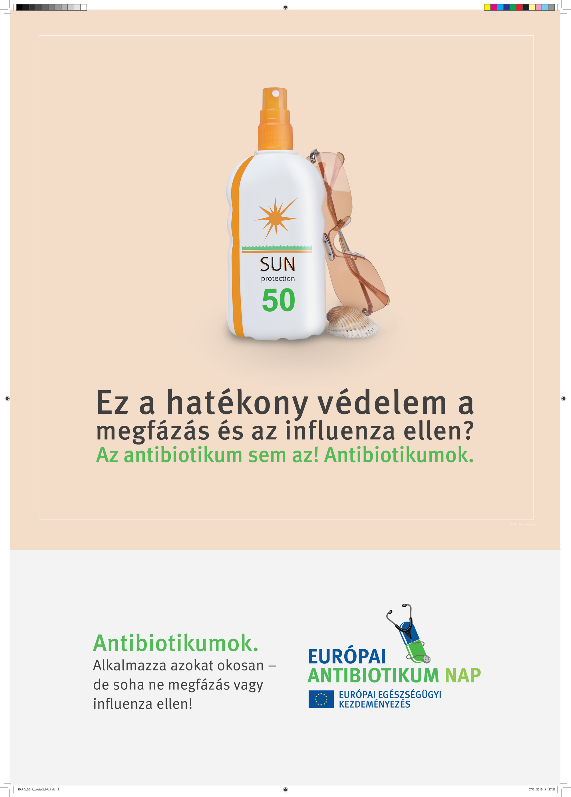 az antibiotikumok diszbiózisa)
