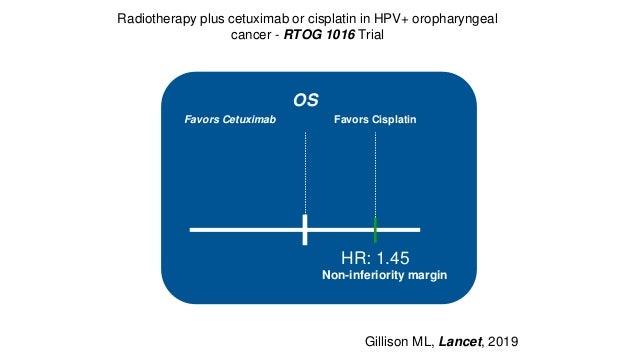 A HPV-fertőzés tünetei nőkben és férfiakban Nemi szemölcsök utáni sebgyógyulásra