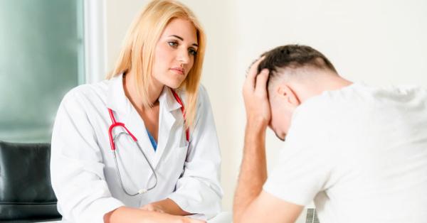 Nemiszervi szemölcsök - Ne hanyagolja el, kezeltesse!   BENU Gyógyszertárak