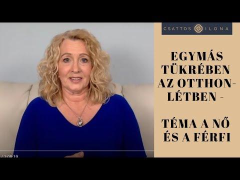 papilloma a torok tüneteiben)