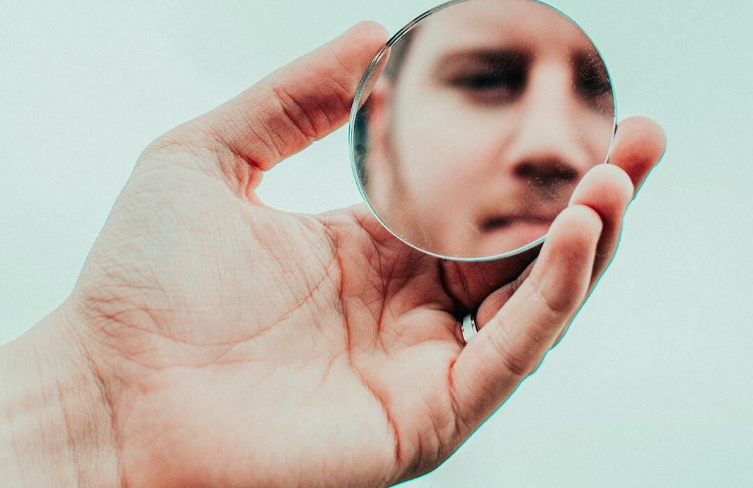 a nemi szemölcsök a férfiakban okozzák a megjelenést helmint fertőzés prevalenciája