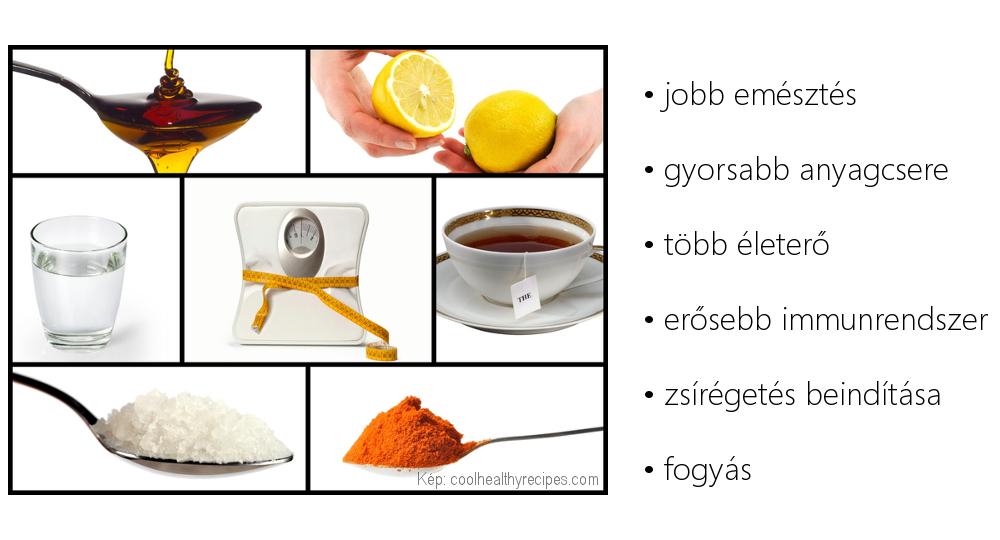 vastagbél méregtelenítése citrommal)