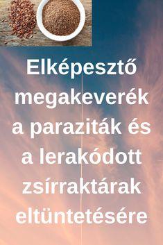 valeriu popa májtisztítás)