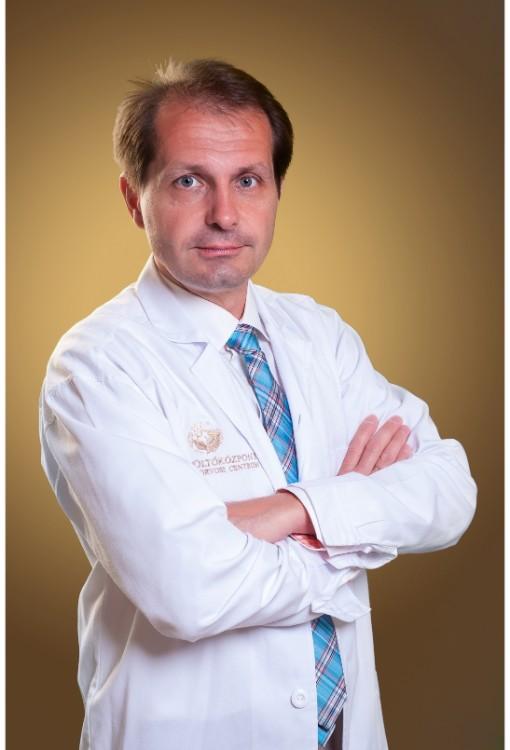 Urológia, HPV szűrés - Urológus
