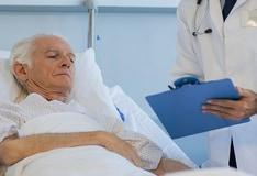 Diszfágia (nyelési nehézség) - Veszélyes tünetek és okok