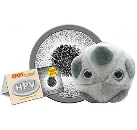 Kínos probléma: HPV-szemölcsök