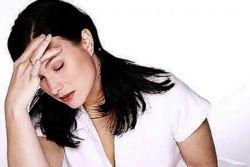B12-hiányos vérszegénység és folsavhiány: okok, megnyilvánulások, diagnózis, kezelés