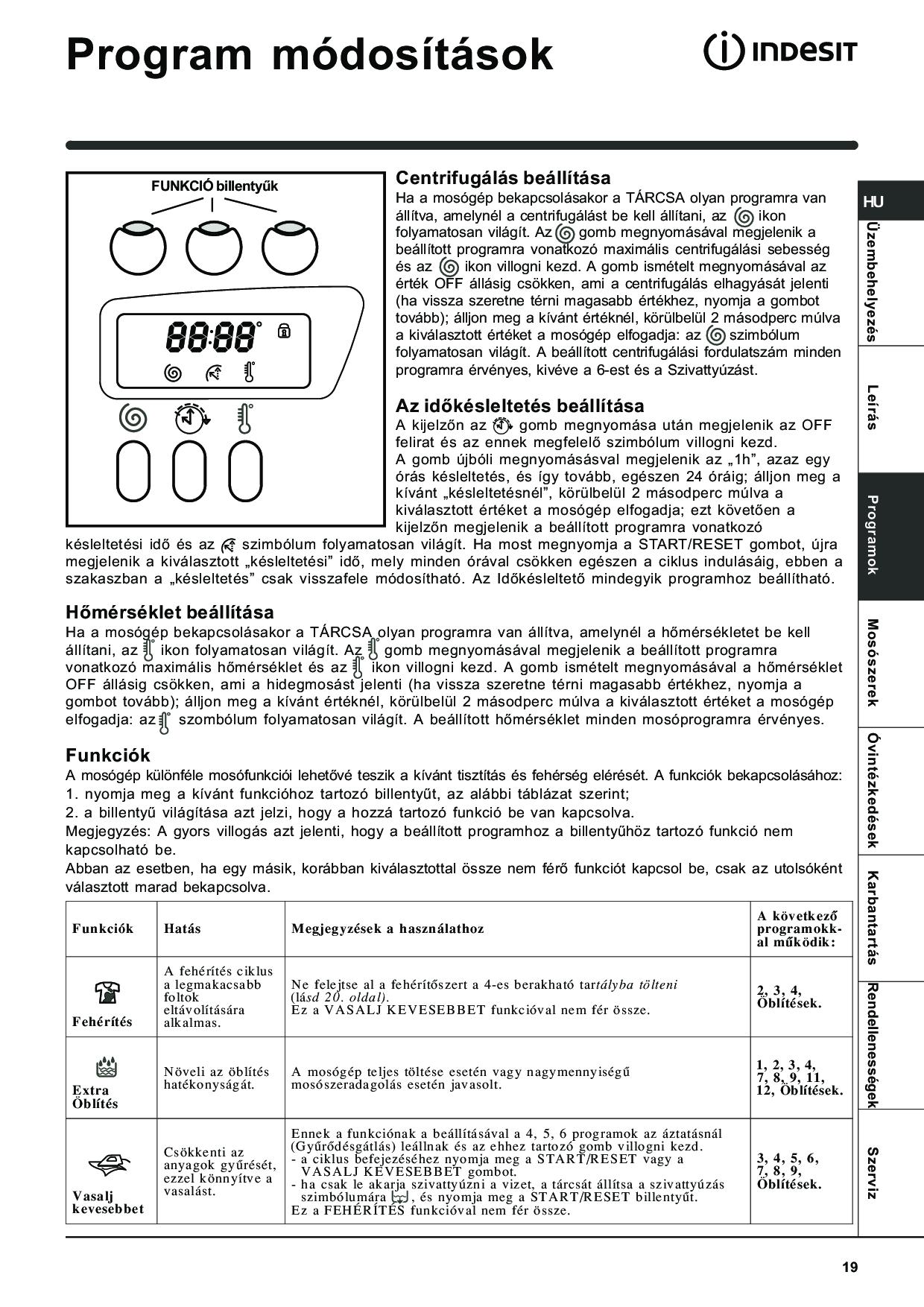 előkészítés a condyloma eltávolítására előkészítés az enterobiosis átvitelére