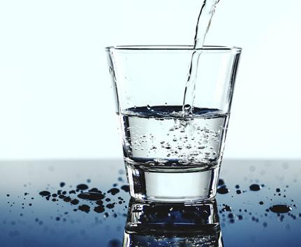 víz méregtelenítés folyékony méregtelenítés
