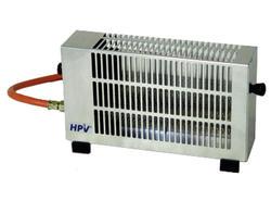 hpv érzékelő készlet talaj méregtelenítés