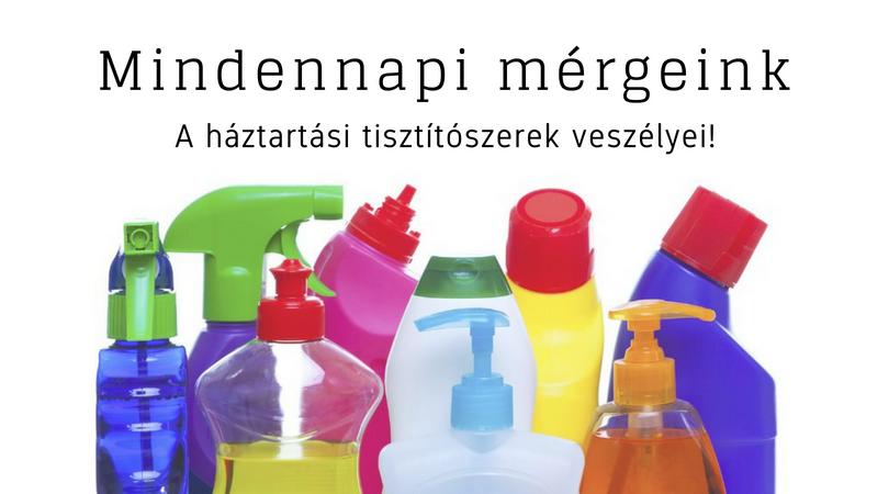 fertőtlenítő szerek az emberek megelőzése érdekében)