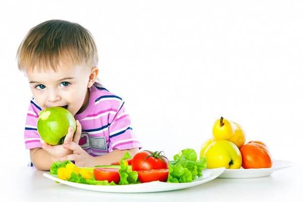 Receptek férgek gyermekek számára, Orvosi kátrány recept a paraziták számára