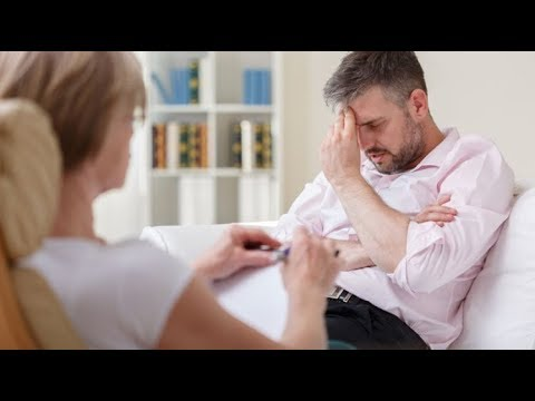 Féreg tünetek kezelése, Bélféreg – Hogyan szabaduljunk meg tőle?