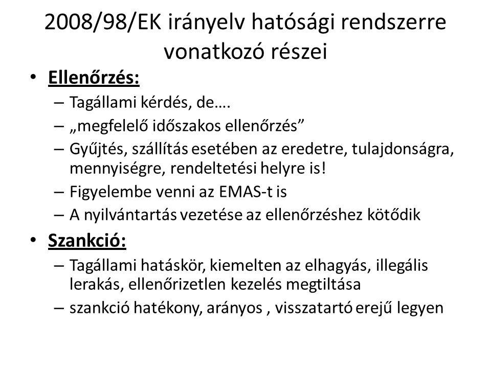 hatékony papillómák)