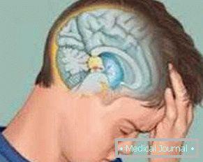 hipofízis rák tünetei)
