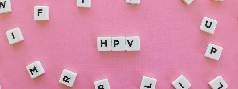 hpv impfung erwachsene módon kosten