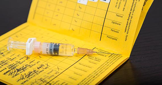 hpv impfung kostenubernahme uber 18 aok