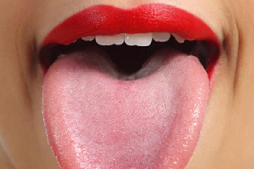 a vulva papillomatosis kezelése