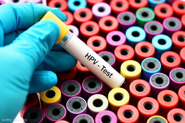 hpv vírus, hogyan lehet megszerezni)