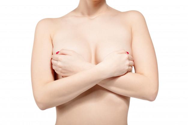 hogyan lehet eltávolítani a condylomát a nyakon az ár-papillómák megszüntetése