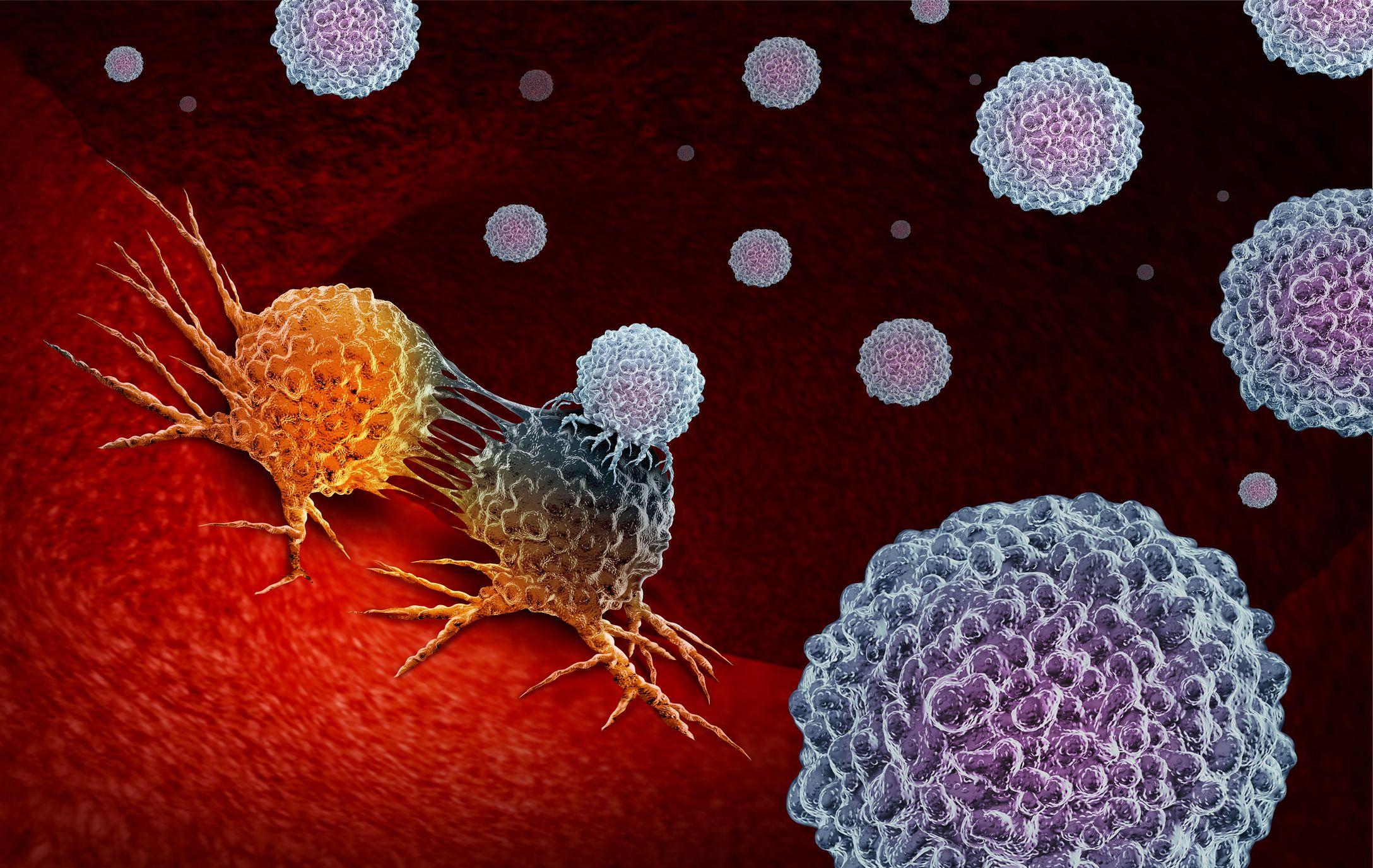 Rák, áttét, daganat: pontosan mik ezek?