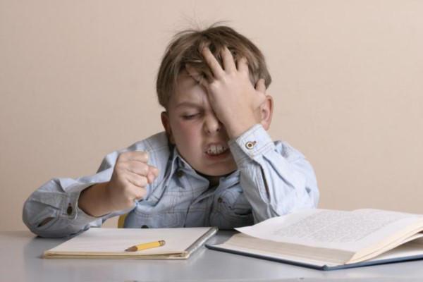 mit adjon otthon a gyereknek kezelje a szemölcsöket a szájban