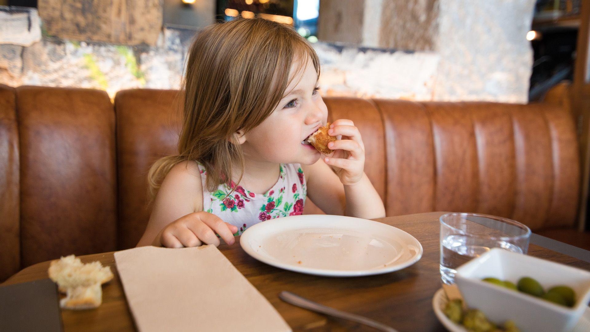 Vásárol féregtablettákat gyermekek számára, Hogyan kell kezelni a gyermek féregtablettáit