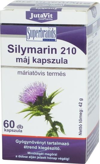 máj méregtelenítő gyógyszerek)