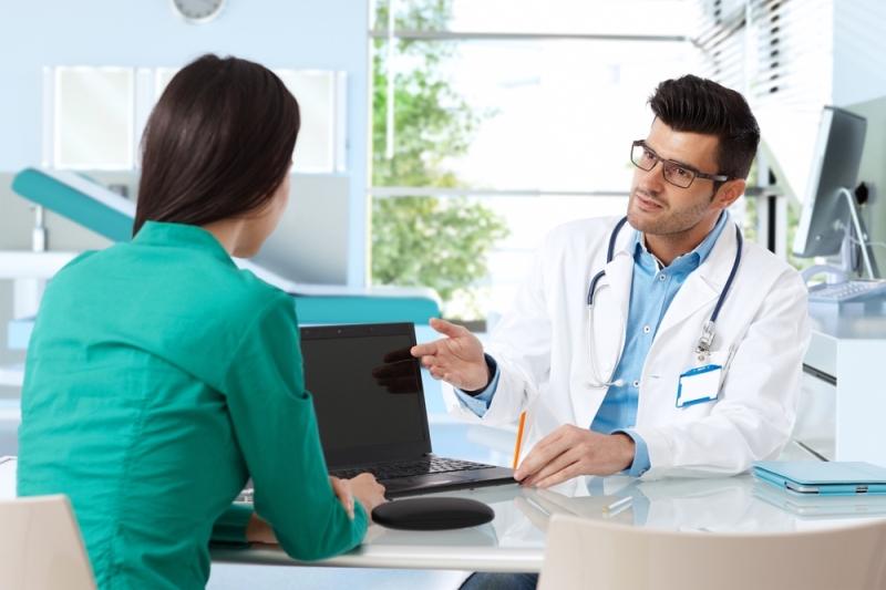 nőgyógyászati kezelés papilloma vírus)