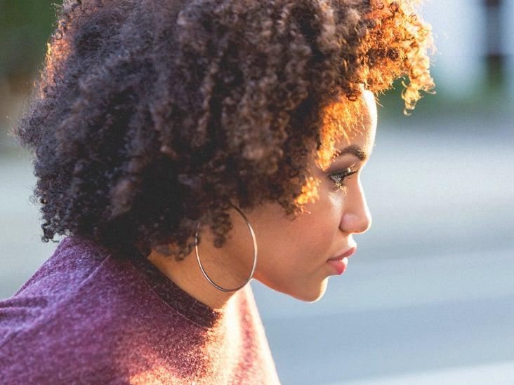 A fül növekedése emberben: okok, tünetek, kezelés