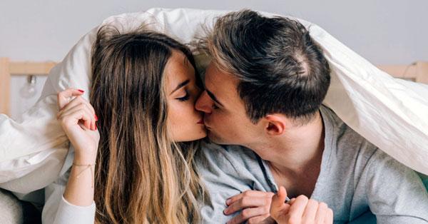 papilloma vírus átadása csókkal)