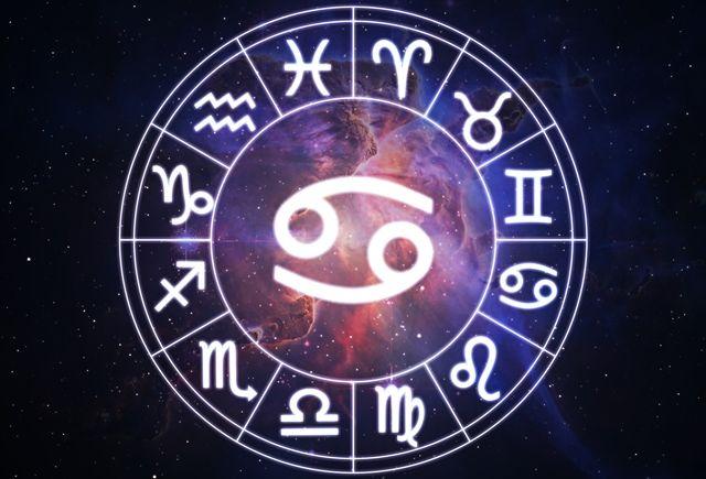 rák az a horoszkóp)