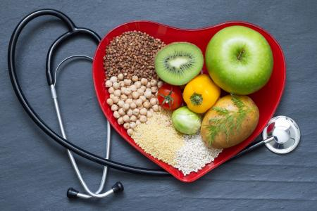 rák és vitaminok