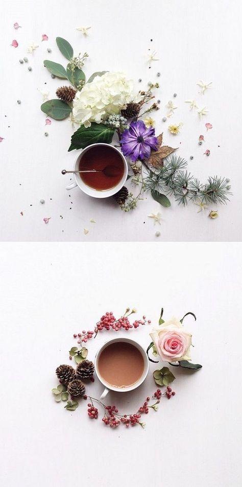 test méregtelenítő tea