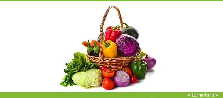A zöldséglevek, avagy a nagy turmixhazugság | Magyar Nemzet