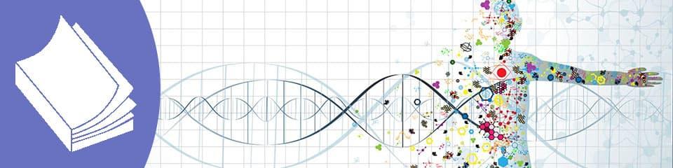 vastagbélrák gének