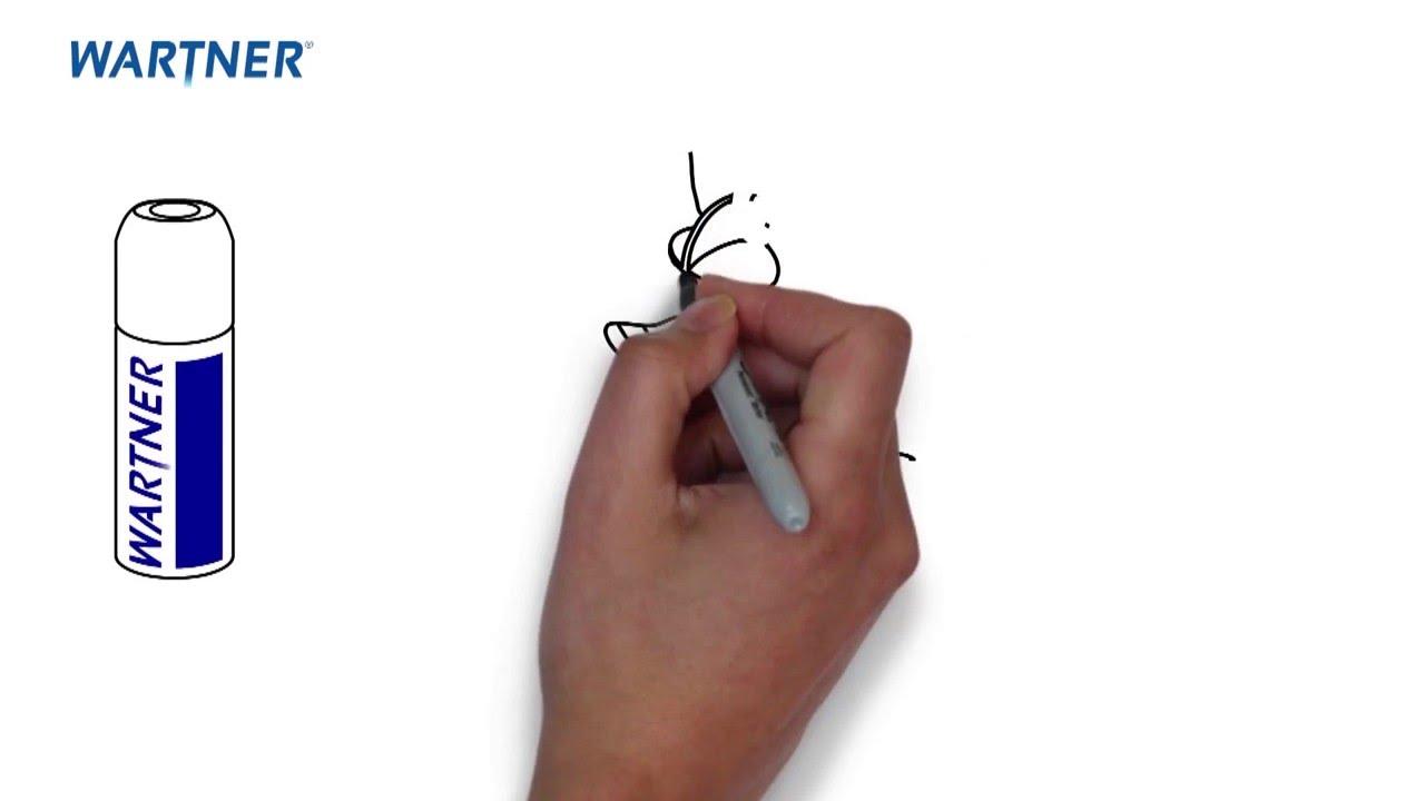 típusú vastagbélparaziták az ababaca paraziták kezelése