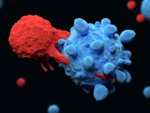 ami hematológiai rák