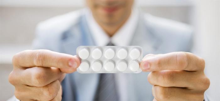 helmintás gyógyszer tabletta)