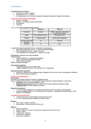 intraductalis papillomatosis patológia)