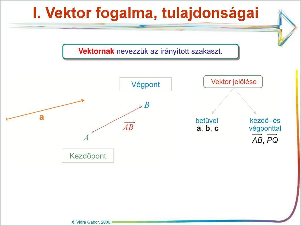 Paraziták és vektorok rövidítése, Szavak paraziták a modern nyelvben