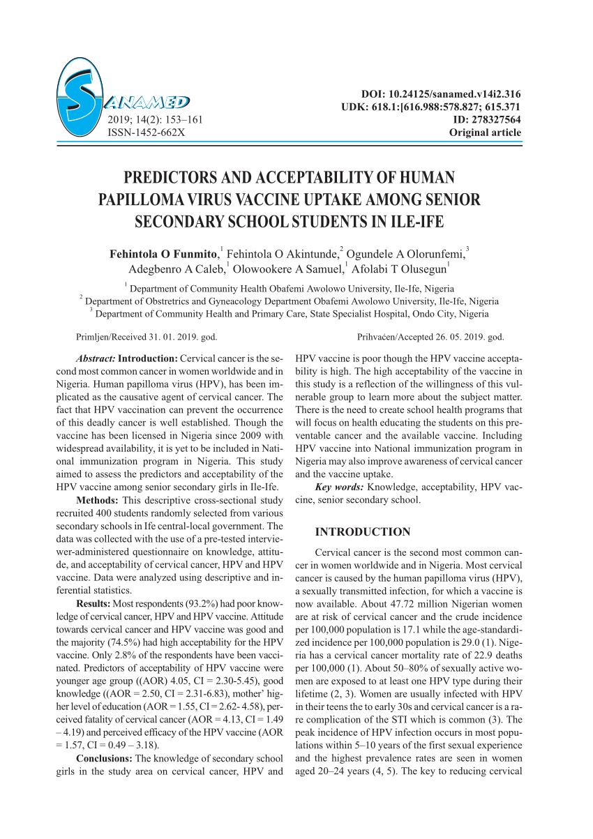 condyloma acuminata nemi szervek kezelése szemölcsök bőrnövekedés