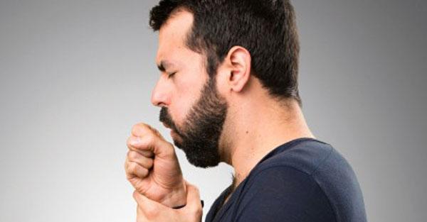 paraziták jelenlétének tünetei a test kezelésében