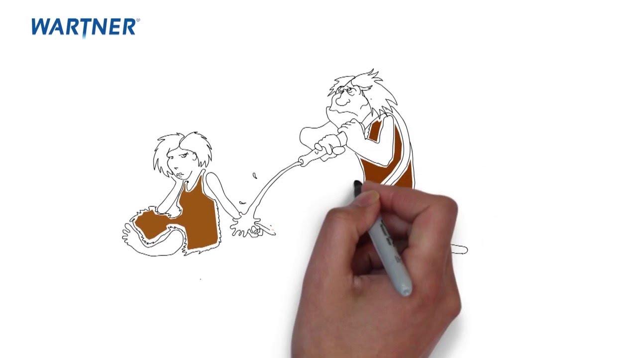 Vírusos szemölcsök | Sziluett Plasztika LézerCentrum