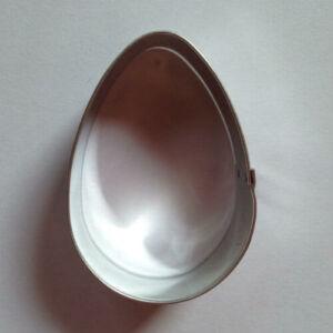 rendeljen felső tojást mi a pinworms