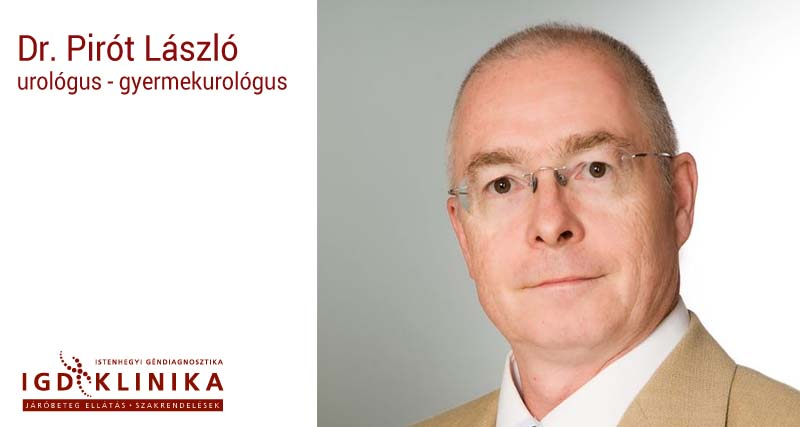 hpv ember urológus)