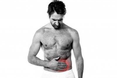 epevezeték rák tünetei a genitális szemölcsöket befolyásoló emberi papillomavírus