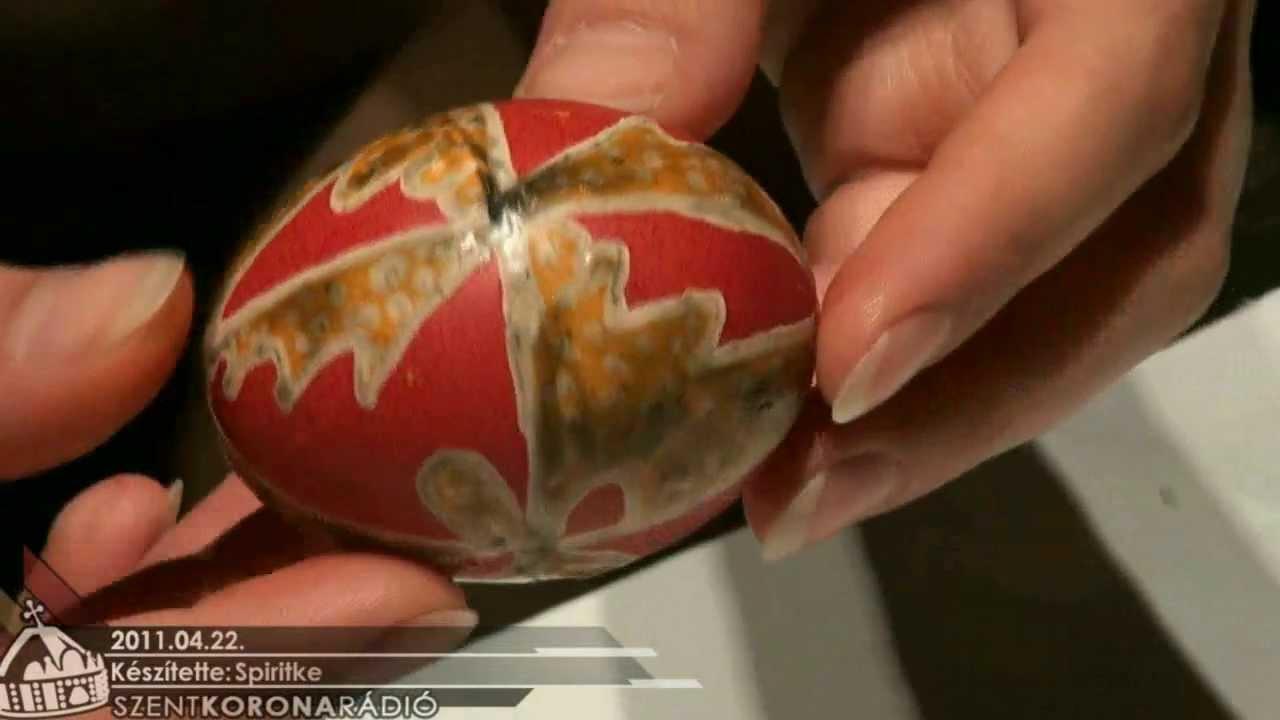 hogyan lehet húsvétkor eltávolítani a papillómákat)