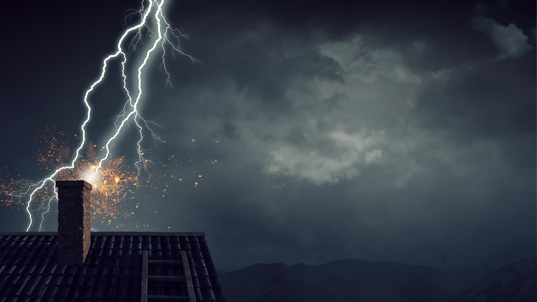 a vihar kezelése otthon)